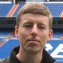 Martin Risgaard
