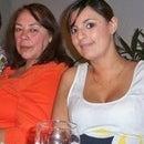 Lourdes Fuentes Tesorero
