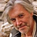 Giuseppe Cocco