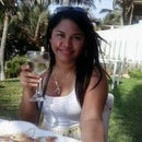 Karen Napuri Chavez