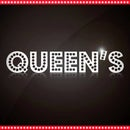 Salones Queen's