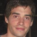 Martín Martiarena