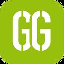 GreenGraffiti® Italia