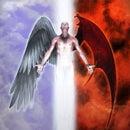 God.mod The temple of elemental eviL