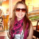 Luciana Pascoal