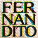 Fernandito