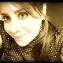 Evelyn Mar