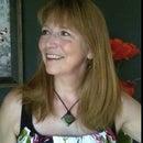 Patty Latzke