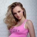 Evgenia Kudryavtseva