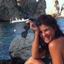 Ester Messina