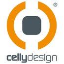 Celly Design