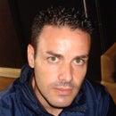 Jose Manuel Anton Yebenes