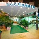 Hotel Margareth Riccione