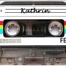 Kathrin S