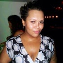 Mindy Romero