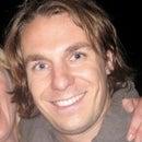 Daniel Fennessy