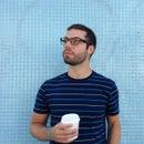 Matt Silva
