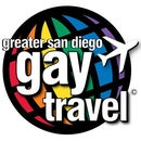 Greater San Diego Gay Travel