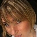 Ludmilla Aires Negri