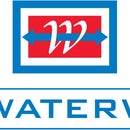 NY Waterway Manager