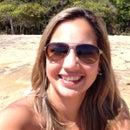 Daniela Vieira