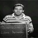 Juaniquito Lopez