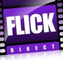 FlickDirect