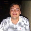 Paulo Marcello(Lelo) Diogo