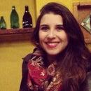 Marina Camargo