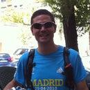 Jose manuel Valverde