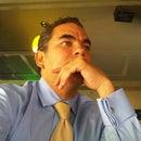 Omar Monroy