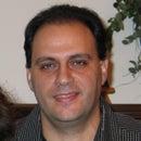 Tony Bakhaazi