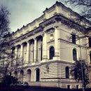Санкт-Петербургский государственный политехнический университет СПбГПУ