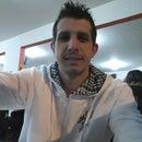 Rodrigo Cattoni
