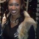 Ms.Dee