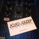 Jojo & Gizep