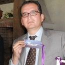 Roberto Urquiza