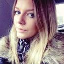 Alina Topchiy