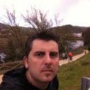 Jose Romondi