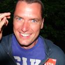 Sébastien Vanwelde