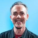 Mike Shulman