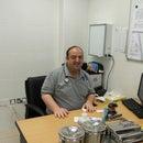 DrAbdullah Almusallam