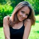 Nataly Gomma