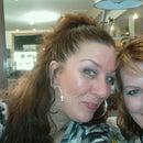 jeri-Lynn@Michelangelo Hair House Felts