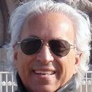 David Reichman