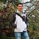 Edbert Wee