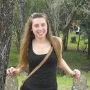 Brenda Martinicorena