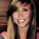 Lauren Whatley