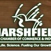 Marshfield Area Chamber of Commerce & Industry MACCI