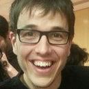 Jordi Sellas Ferrés